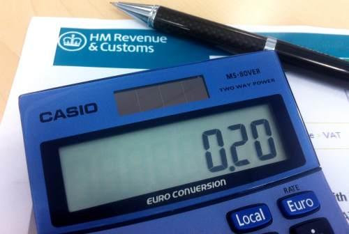 hmrc-vat-calculator-pen