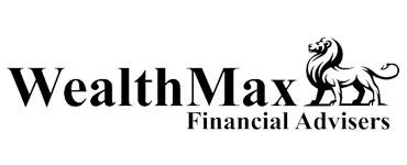 wealth-max