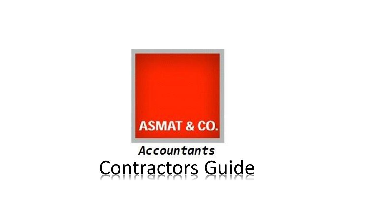 Contacrtors-Guide-1
