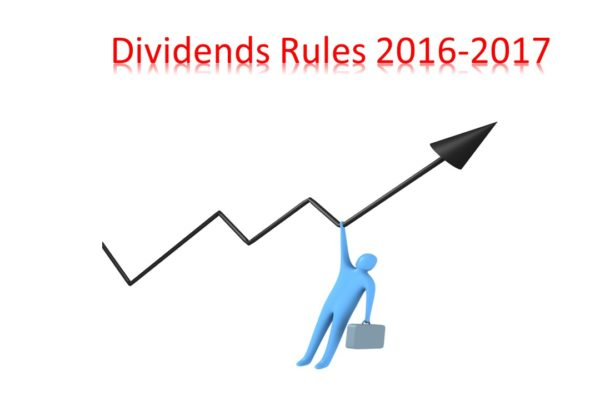 Dividends-Rules-2016-2017