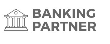 partners-banking