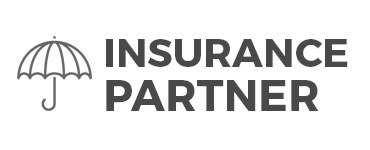 partners-insurance