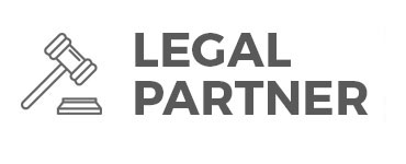 partners-legal