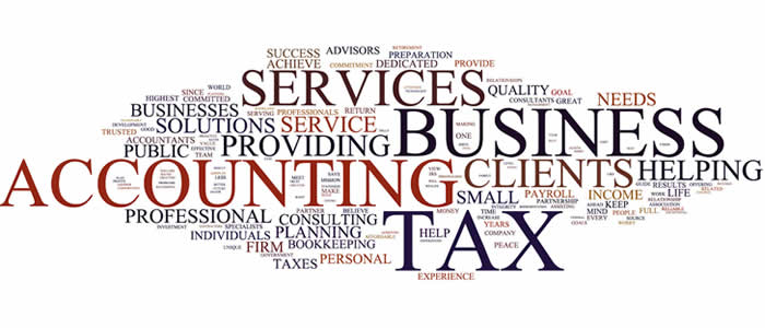 accounting and tax accountants